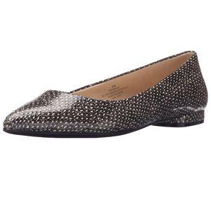 🌻Sz 6.5, Nine West Pointy Toe Flat shoes